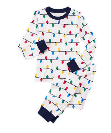 gymboree sister company to crazy 8 has every single item in the store marked down to 1699 or less the outerwear is probably the best deal going on