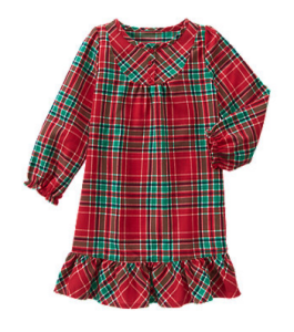 i love these lights pajamas which are marked down to 1499 originally 2295 gymboree also has free shipping today only 1117 using code surprise