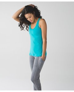 b14dd3e27f lululemon We Made Too Much - New Sale Items!! - The Sensible Shopaholic